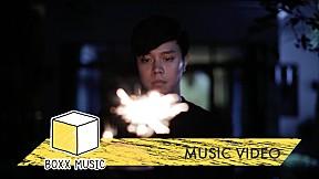 ขอพร - GUNN JUNHAVAT [Official MV]