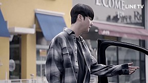 All Your Dreams (2018) - SHINHWA [Official MV]