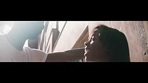 Kodaline - Follow Your Fire (Official Music Video)
