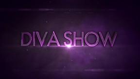 ตัวอย่าง Diva Makeover เสียงเปลี่ยนสวย | EP.15 | 2 เม.ย. 61