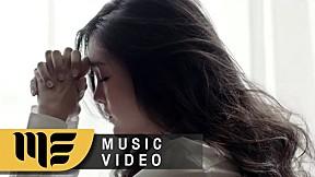 ครอบครอง - Hugo [Official MV]