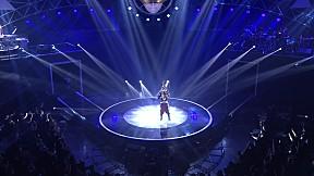 THE MASK SINGER หน้ากากนักร้อง 2 | EP.1 [2\/5]