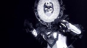 THE MASK SINGER หน้ากากนักร้อง 3   EP.4 [4\/5]
