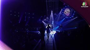 THE MASK SINGER หน้ากากนักร้อง 3 | EP.14 [6\/7]