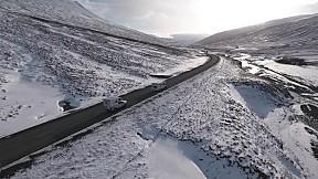 ตัวอย่าง Viewfinder Dreamlist | Iceland ดินแดนสวรรค์แห่งซีกโลกเหนือ EP.1 Golden circle