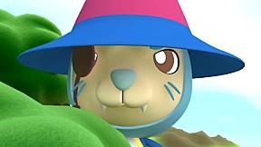ตะโก้ กระต่ายน้อยแสนกล ปี 3 | EP.4