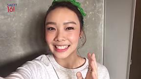 SWEAT16! มาฟังความรู้สึกหลังเมมเบอร์ทราบข่าวว่าติดออดิชันโครงการ Yoshimotozaka46 (1)