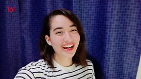 SWEAT16! มาฟังความรู้สึกหลังเมมเบอร์ทราบข่าวว่าติดออดิชันโครงการ Yoshimotozaka46 (2)
