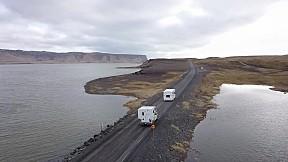 ตัวอย่าง Viewfinder Dreamlist | Iceland ดินแดนสวรรค์แห่งซีกโลกเหนือ EP.3 Golden circle