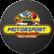 Motorsport Thailand