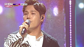 Show Champion EP.270 NaYoonKwon - 10 Minutes Away