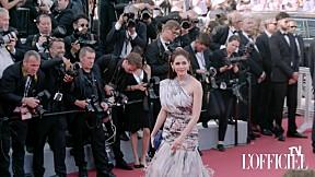 2018 Cannes Film Festival | Araya DAY 4