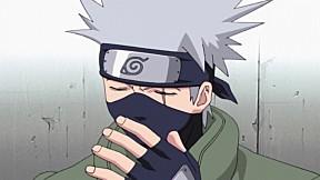 Naruto EP.50 | อ้า! ร็อคลี คนแบบนี้แหละที่ฉันอยากเป็น