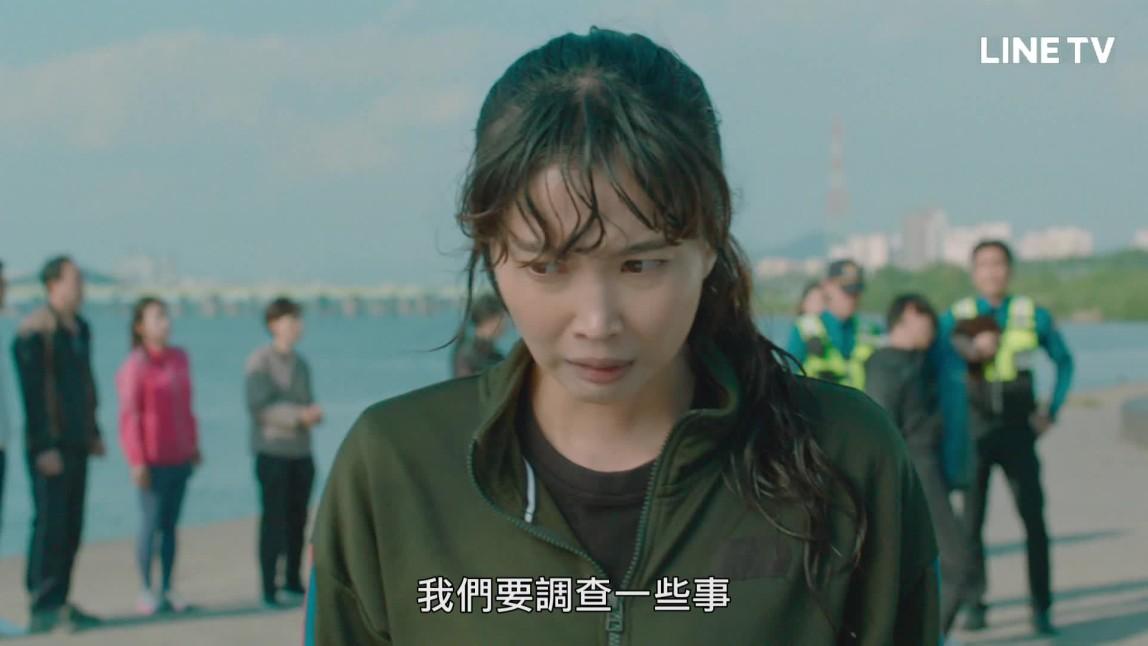 「訓南正音 - LINE TV」的圖片搜尋結果