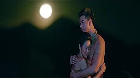 ลารัก - ต้น ธนษิต [Official MV]