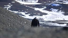 ตัวอย่าง Viewfinder Dreamlist   Iceland ดินแดนสวรรค์แห่งซีกโลกเหนือ EP.6 Golden circle