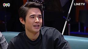 HOLLYWOOD GAME NIGHT THAILAND | EP.10 | ก้อง, นิว, บุ๊คโกะ VS มิ้นต์, อ้วน,ผัดไท [3\/6]