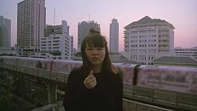 Lukpeach - Judge (Official Music Video)