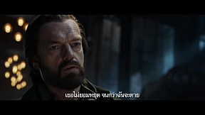 Mortal Engines | Official Trailer | Thai Sub | UIP Thailand