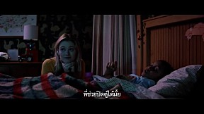 Halloween | Official Trailer #1 | Thai Sub | UIP Thailand