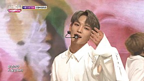 Show Champion EP.273 VICTON - TIME OF SORROW