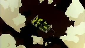 ยอดนักสืบจิ๋ว โคนัน ซีรีส์ ปี 2   EP.63