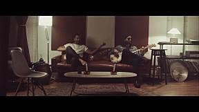 MAGIC! - Kiss Me (Official Music Video)