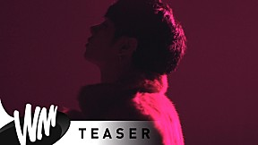 I\'M OK - เป๊ก ผลิตโชค [Official Teaser]