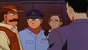 ยอดนักสืบจิ๋ว โคนัน ซีรีส์ ปี 6 | EP.270