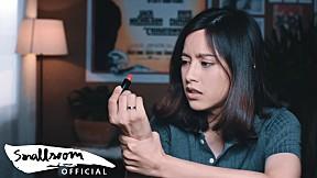THE JUKKS - ไม่อยากหายใจ   DYING [Official MV]