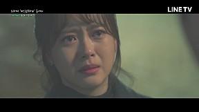 Like we just met (Ost.Miss Hammurabi) - Hwang Seon Ho [Official MV]