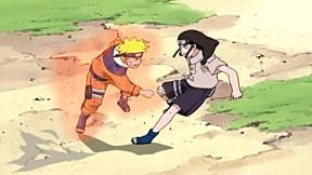 Naruto EP.62 | พลังที่แอบแฝงของผู้ที่พ่ายแพ้