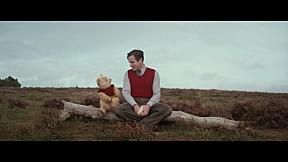 Disney\'s Christopher Robin | คลิปพิเศษ Legacy Featurette