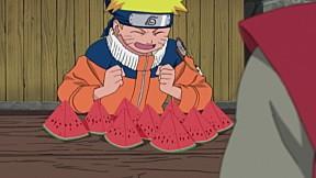Naruto EP.53   ขออภัยที่ให้คอย! เซียนลามกออกโรง!