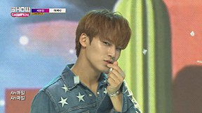 Show Champion EP.278 SEVENTEEN - Oh My!