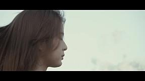 คนสุดท้าย-The Friendster [OFFICIAL MUSIC VIDEO]