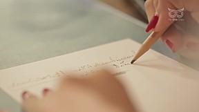 ตัวอย่าง รายการเจาะใจ | รศ.ดร.ปริดา มโนมัยพิบูลย์ ตัวจริงในวงการเขียนบทละคร