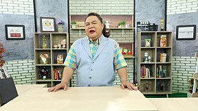 Holiday Cooking By Yingsak   EP.61 [1\/3]