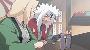 Naruto EP.92 | YES หรือ NO! คำตอบของสึนาเดะ!