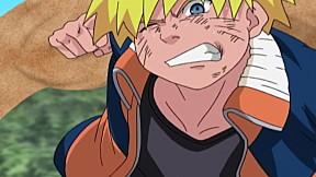Naruto EP.79 | ปลดขีดจำกัด!  แสงสว่างกับความมืด