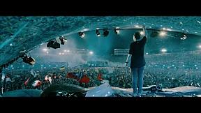 Martin Garrix feat. Bonn - High On Life (Official Music Video)