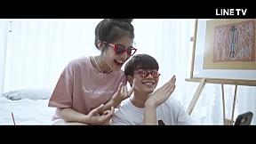 ด้วยความยินดี - MARC TATCHAPON [Official MV]