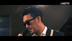 ขอโทษ Feat.สงกรานต์ - บุรินทร์ บุญวิสุทธิ์ [Official MV]