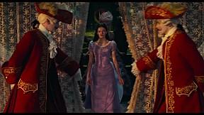 ตัวอย่างสุดท้าย Disney\'s The Nutcracker and The Four Realms | 1 พฤศจิกายนนี้ ในโรงภาพยนตร์