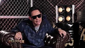 THE RAPPER | EP.13 | 2 กรกฏาคม 2561 | 3\/6