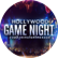 HOLLYWOOD GAME NIGHT THAILAND SS 1 - 2