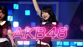 ตัวอย่างรายการ I Can See Your Voice -TH | AKB48 | 10 ต.ค. 61