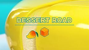 DessertRoad