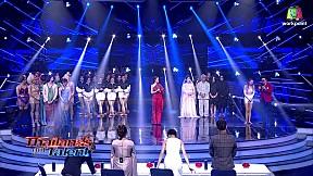 THAILAND\'S GOT TALENT 2018   EP.11 Semi-Final   15 ต.ค. 61 [4\/6]