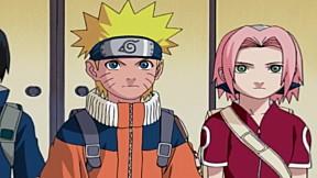 Naruto EP.102 | ภารกิจใหม่มาแล้ว ภารกิจคุ้มครองและปกป้องแคว้นแห่งชา!